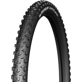 "Michelin Country Grip´R Polkupyörän rengas 29"", black"